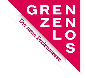 Grenzenlos Messe St. Gallen