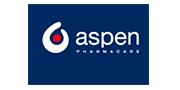 aspen pharmcare