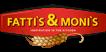 Fatti's & Moni's