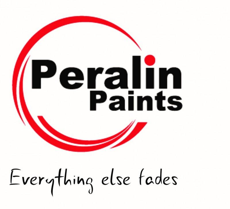 Peralin Paints