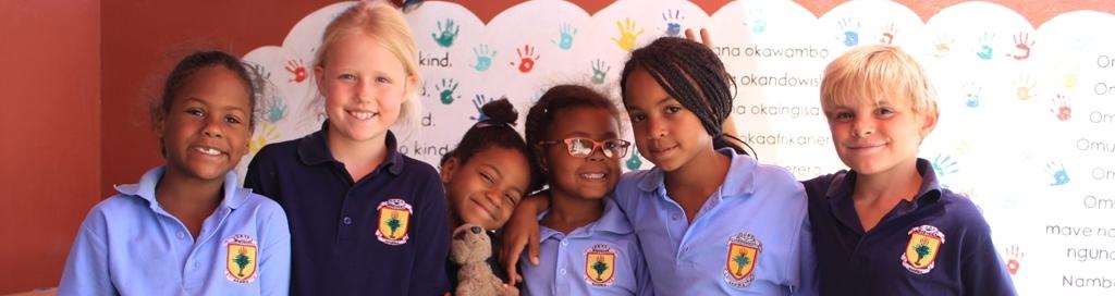 Kinder & Jugendzentrum