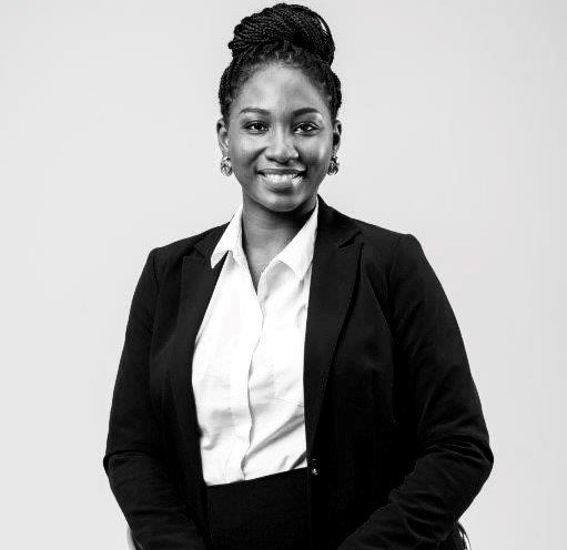 Candidate Legal Practitioner