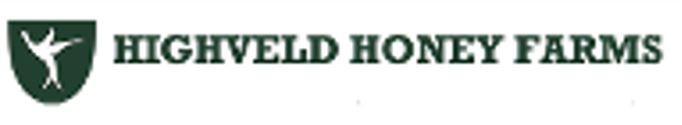 HIGHVELD HONEY