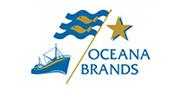 Oceana Brands