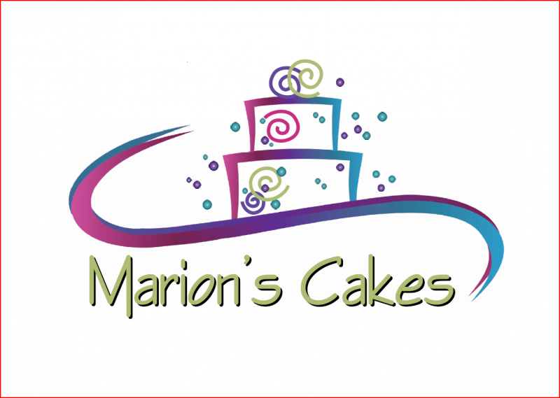 Marion´s Cakes