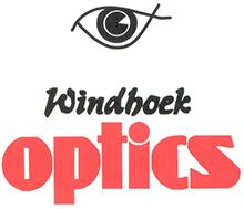 Windhoek Optics