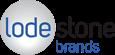 Lodestone Brands